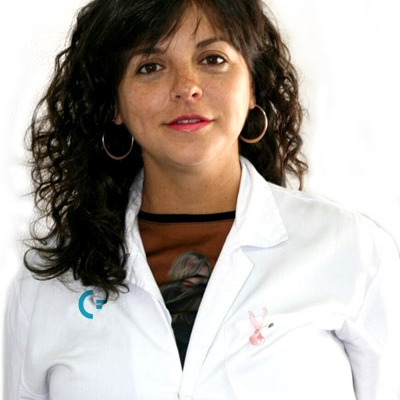 Dra-estela-carrasco2